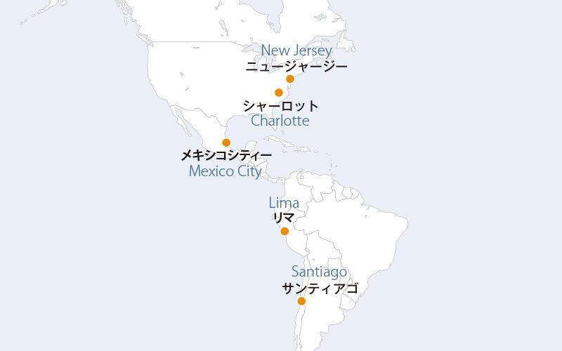 Beijing Subway Map Nang Luo Gu.About Us Global Network Chori Co Ltd